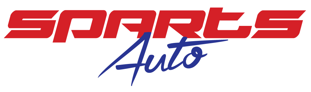 Sparts Auto